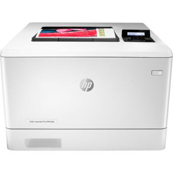 Product image for HP LaserJet Pro M454dn Laser Colour Printer | AusPCMarket Australia