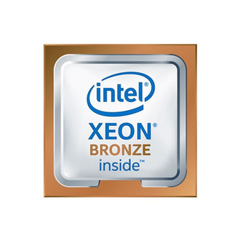 Product image for Intel Xeon Bronze 3204 LGA3647 1.9GHz 6-core CPU Processor | AusPCMarket Australia