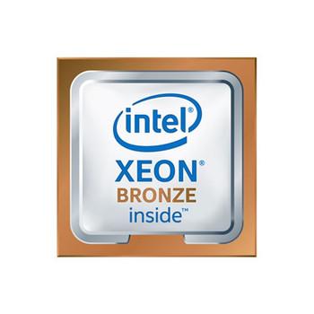 Product image for Intel Xeon Bronze 3204 LGA3647 1.9GHz 6-core CPU Processor | AusPCMarket Australia