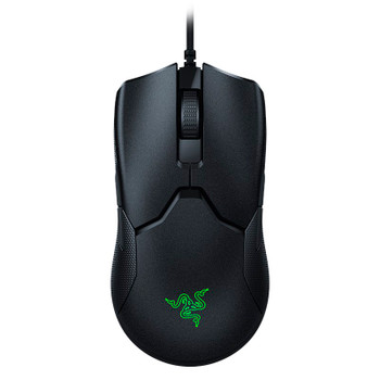 Product image for Razer Viper Ambidextrous Optical Gaming Mouse   AusPCMarket Australia