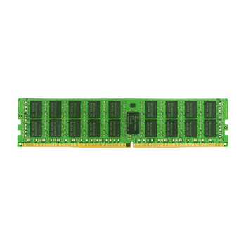 Product image for Synology 16GB DDR4 2666MHz ECC Memory Module - D4RD-2666-16G | AusPCMarket Australia