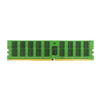 Product image for Synology 32GB DDR4 2666MHz ECC Memory Module - D4RD-2666-32G | AusPCMarket Australia