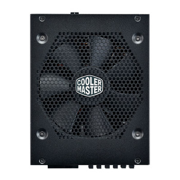 Cooler Master V Platinum Series 1300W 80+ Modular Power Supply Product Image 2