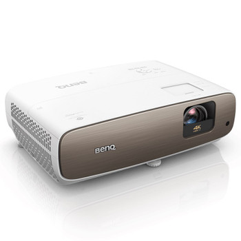 BenQ CinePrime W2700 4K UHD Cinematic Colour HDR Projector Product Image 2