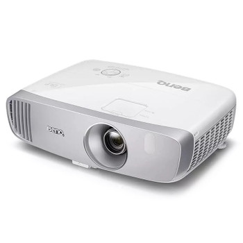 Image for BenQ W1120 Full HD Home Theatre DLP ProjectorAusPCMarket