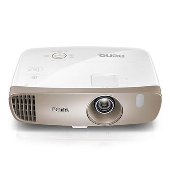 Image for BenQ W2000 Full HD Home Entertainment DLP Projector AusPCMarket