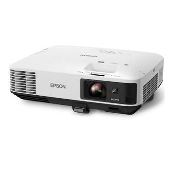 Image for Epson EB-2165W WXGA 3LCD Portable Corporate Multimedia Projector AusPCMarket