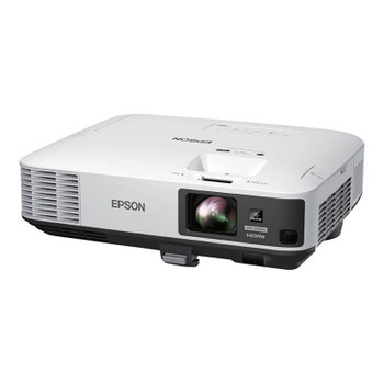 Image for Epson EB-2250U WUXGA 3LCD Portable Corporate Multimedia Projector AusPCMarket