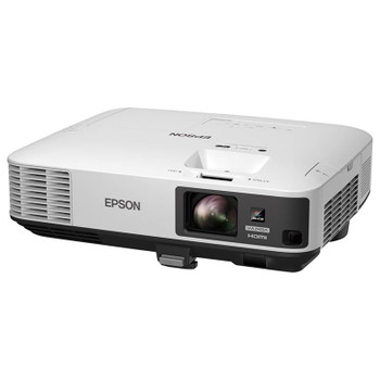 Image for Epson EB-2265U WUXGA 3LCD Corporate Portable Multimedia Projector AusPCMarket