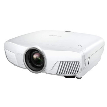 Image for Epson EH-TW8300 Full HD Home Theater Projector AusPCMarket