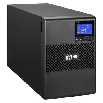 Image for Eaton 9SX 1500I 1500VA / 13500W On Line Tower UPS  AusPCMarket