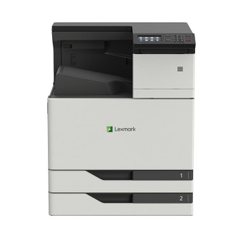 Image for Lexmark CS923de A3 Colour Laser Printer  AusPCMarket