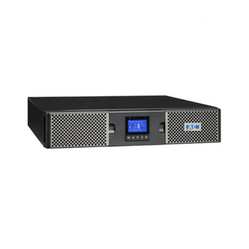 Image for Eaton 9PX 1000VA / 1000W 2U Rack/Tower UPS - Rail Kit Included AusPCMarket