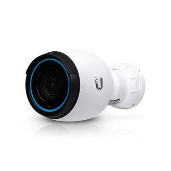 Ubiquiti Networks UniFi Video UVC-G4-PRO-3 4K 3x Zoom IP Camera - 3 Pack Product Image 2