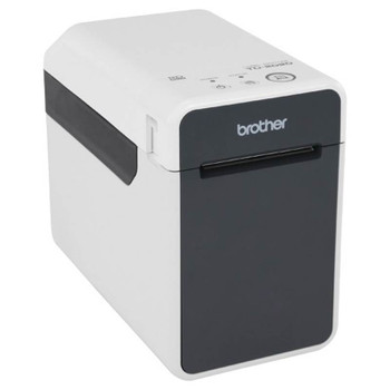 Image for Brother TD-2020 Professional Label Printer AusPCMarket