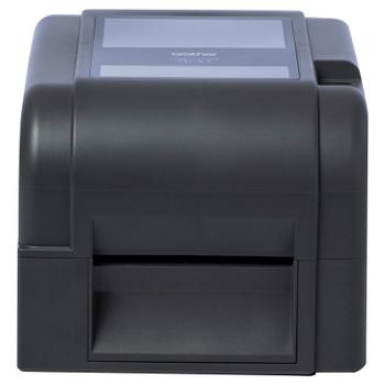 Image for Brother TD-4420TN 203dpi Thermal Transfer Label/Receipt Printer AusPCMarket