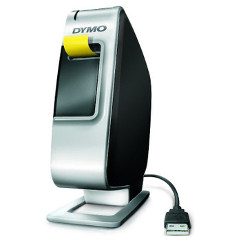 Image for Dymo LabelManager PnP Label Maker - SD915400 AusPCMarket