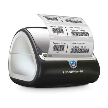 Image for Dymo LabelWriter 4XL Label Printer AusPCMarket