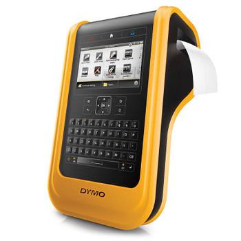 Image for Dymo XTL 500 Industrial Label Printer Kit AusPCMarket