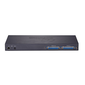 Grandstream GXW4232 Analogue VoIP Gateway Product Image 2