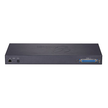 Grandstream GXW4216 Analogue VoIP Gateway Product Image 2