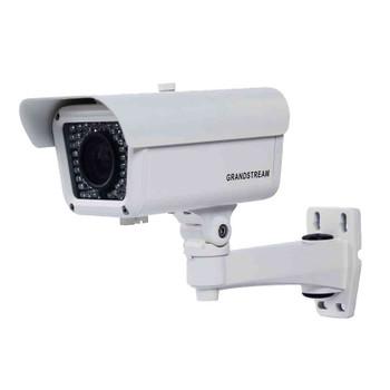 Image for Grandstream GXV3674 FHD VF IP Camera AusPCMarket