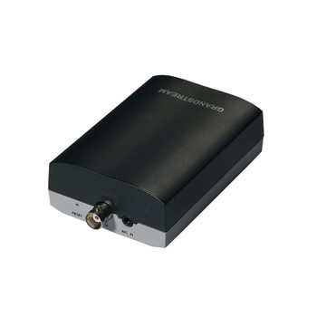 Grandstream GXV3500 Video Encoder/Decoder and P.A.S Device Product Image 2