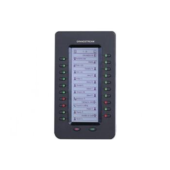 Image for Grandstream GXP2200EXT - 20 Key Expansion Module for GXP2140/2170/3240 AusPCMarket