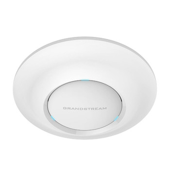 Image for Grandstream GWN7630 Dual-Band 802.11ac Wave 2 WiFi Access Point AusPCMarket