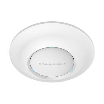 Grandstream GWN7630 Dual-Band 802.11ac Wave 2 WiFi Access Point Product Image 2