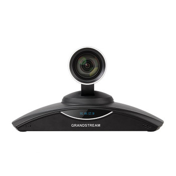 Image for Grandstream GVC3210 Android-based 4K Video Conferencing System AusPCMarket