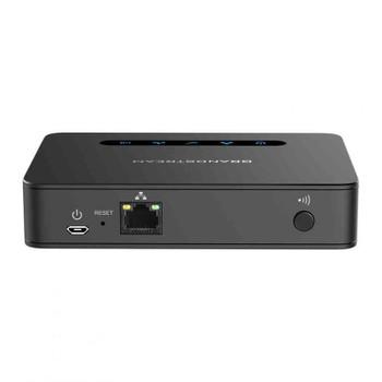 Image for Grandstream DP760 HD DECT Repeater AusPCMarket