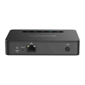 Grandstream DP760 HD DECT Repeater Product Image 2