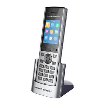 Image for Grandstream DP730 DECT Cordless IP Phone AusPCMarket