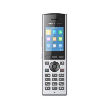 Grandstream DP730 DECT Cordless IP Phone Product Image 2
