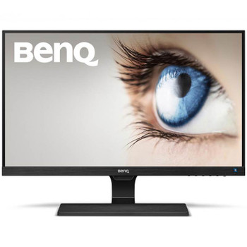 Image for BenQ EW2775ZH 27in FHD Eye-Care VA LED Monitor AusPCMarket