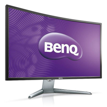 Image for BenQ EX3200R 31.5in VA 144Hz FreeSync Curved LED Monitor AusPCMarket