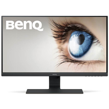 Image for BenQ GW2780 27in Full HD IPS LED Narrow Bezel Monitor AusPCMarket