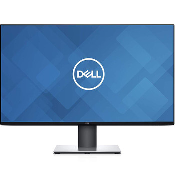 Image for Dell UltraSharp U3219Q 31.5in 4K UHD HDR IPS LED InfinityEdge Monitor with USB-C AusPCMarket
