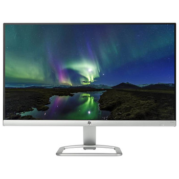 Image for HP 24es 23.8in FHD IPS LED Monitor AusPCMarket