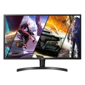 Image for LG 32UK550 31.5in 4K UHD FreeSync HDR LCD Monitor AusPCMarket