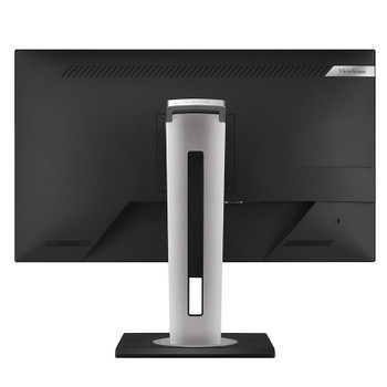 ViewSonic VG2755-2K 27in 75Hz WQHD IPS Business Monitor Product Image 2