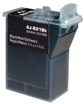 Image for Brother Black Ink Cartridge for MFC-3100C/5100C - Can Only Order In Quantities o AusPCMarket