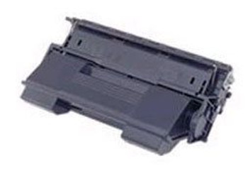Image for Brother Toner Cartridge for HL-8050N Up to 17;000 pages AusPCMarket