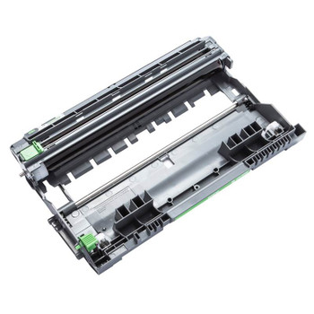 Image for Brother DR-2425 Drum Cartridge AusPCMarket