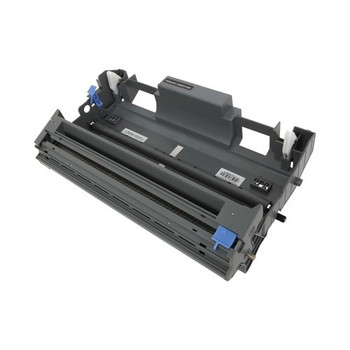 Image for Brother DR-253CL Drum Unit AusPCMarket