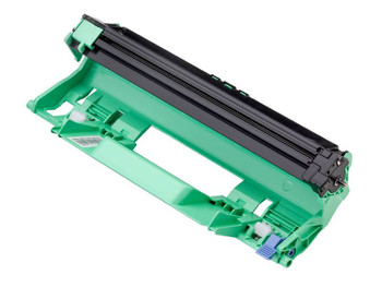 Image for Brother DR-1070 Drum Unit - Up to 10000 pages (1 Page/Job) AusPCMarket