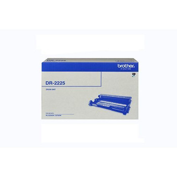 Image for Brother DR-2225 Laser Drum Cartridge For HL-2310/HL-224 AusPCMarket