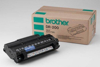 Image for Brother Drum Cartridge for HL-730/730Plus & MFC-4340/ AusPCMarket
