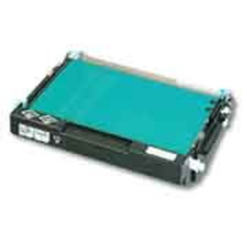 Image for Brother OPC Belt For HL-2600CN - 60000 pages (OP-3CL) AusPCMarket